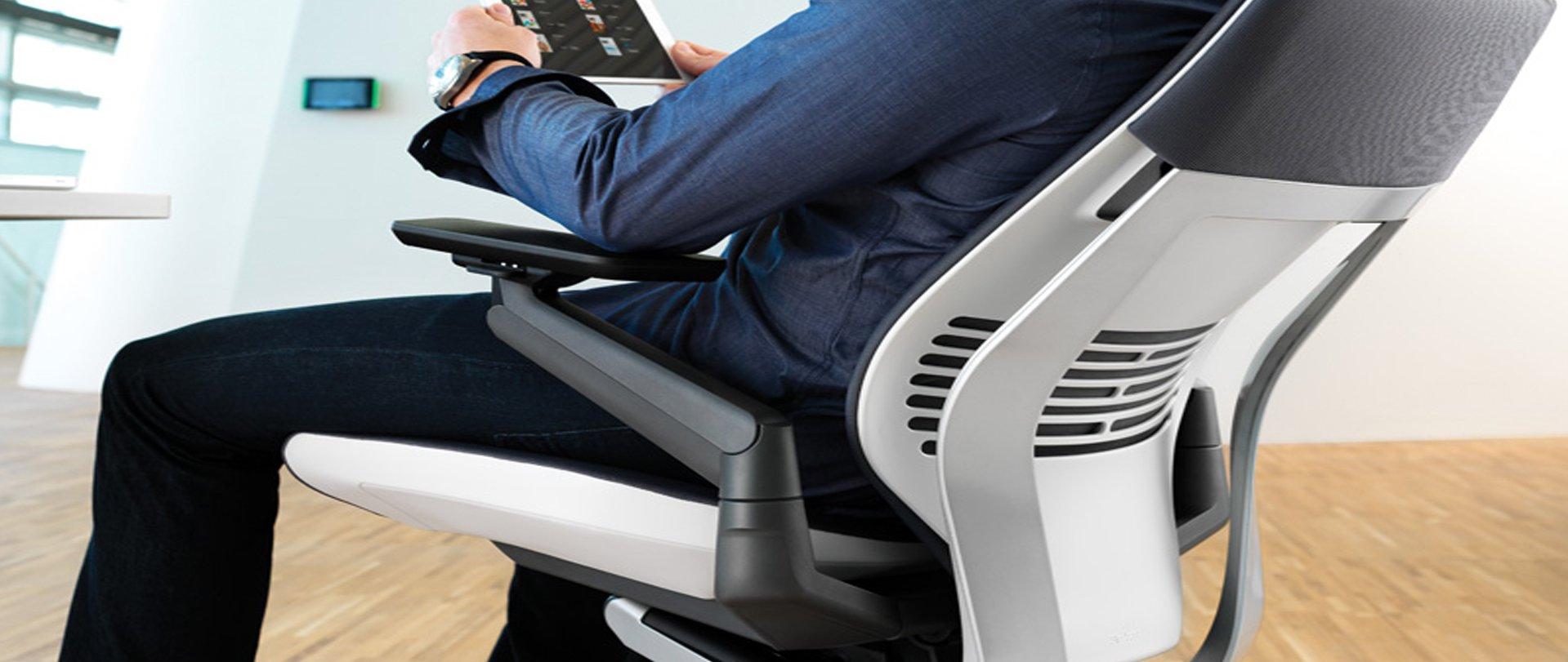 office-furniture-witchita-ks