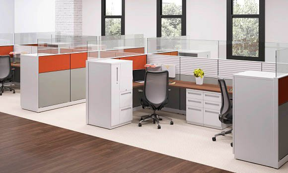 office furniture products – scott rice