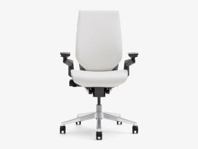 gesture-chair-13-0006300