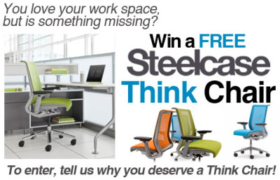 steelcase-think-chair-giveaway