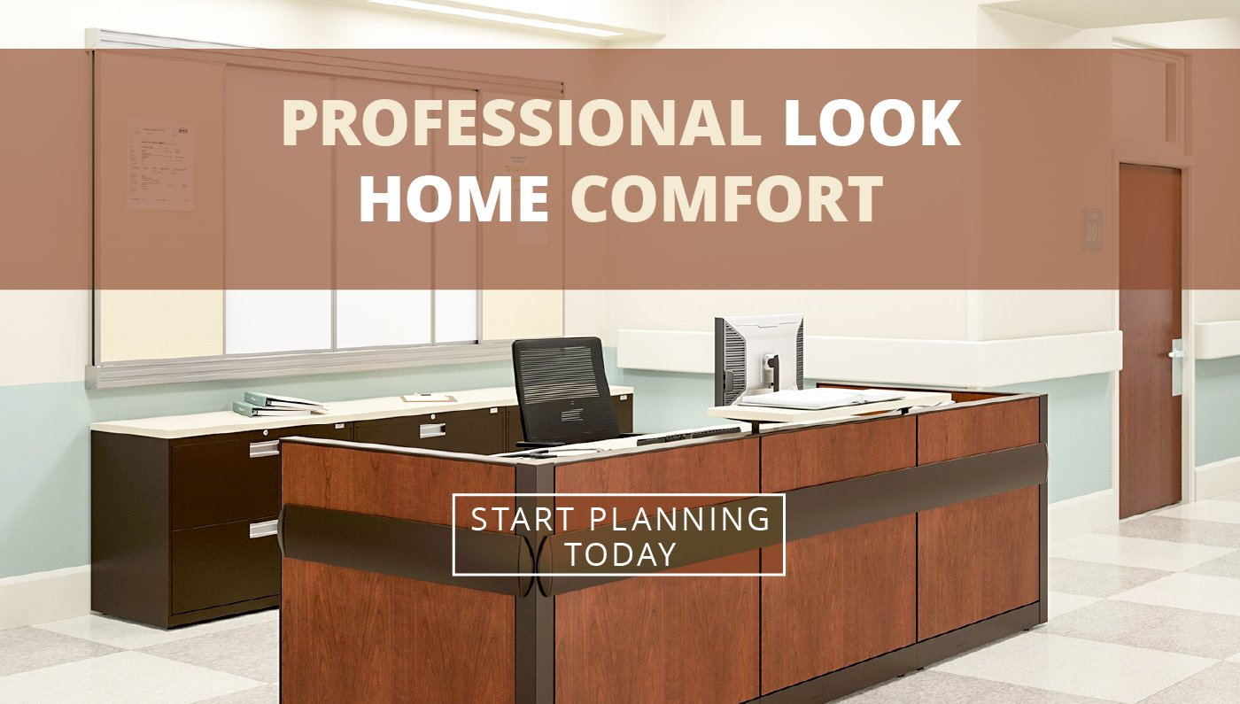 office-furniture-scott-rice-home-comfort