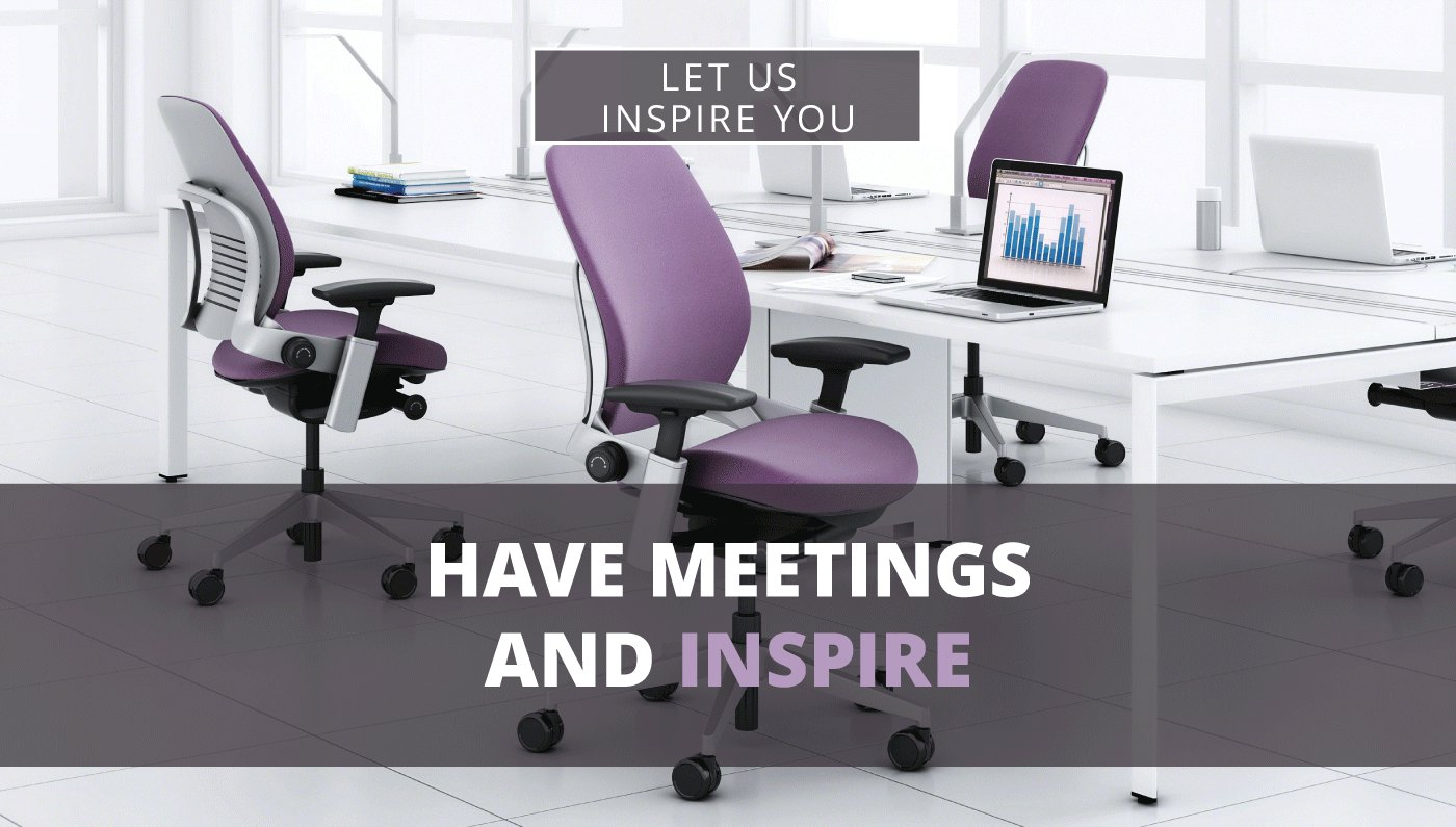 scott-rice-inspire-office-furniture-meetings