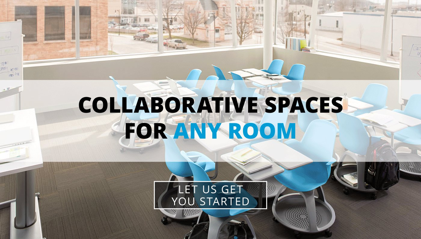 scott-rice-office-furniture-collaborate