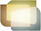 scott-rice-logo2