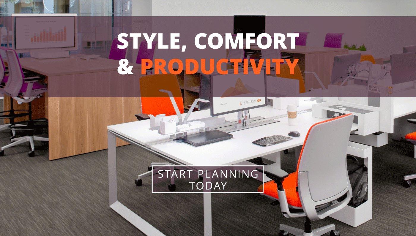 scott-rice-office-furniture-style
