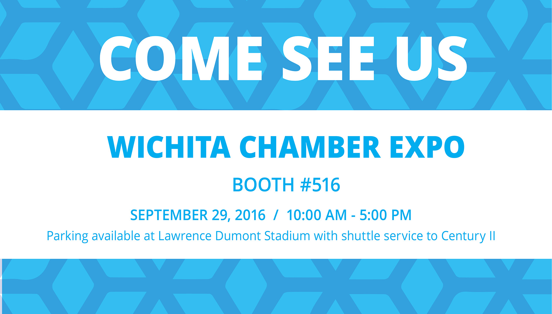 OPKS_Wichita-Expo_web-banners_Scott-Rice-01