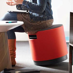 office furniture scott rice office furniture wichita ks
