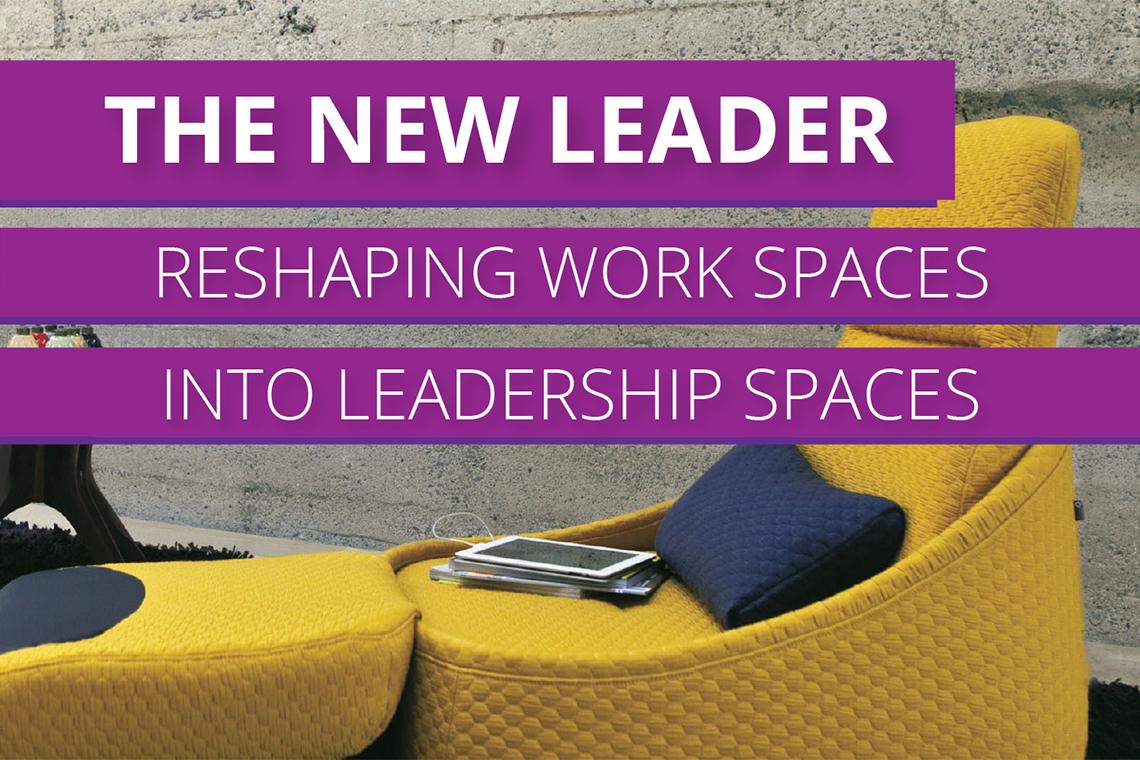 SR_The New Leader landing page header-01