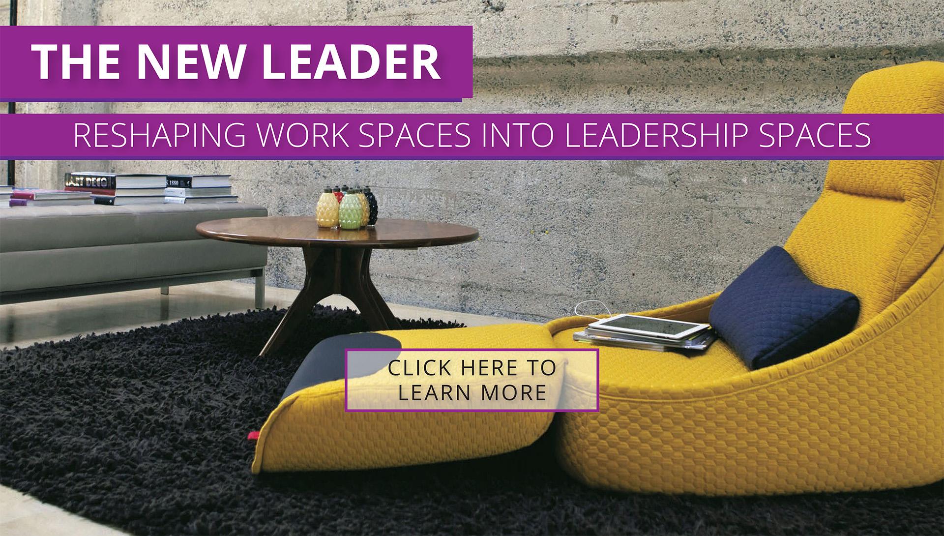 SR_The-New-Leader_Web-Banner