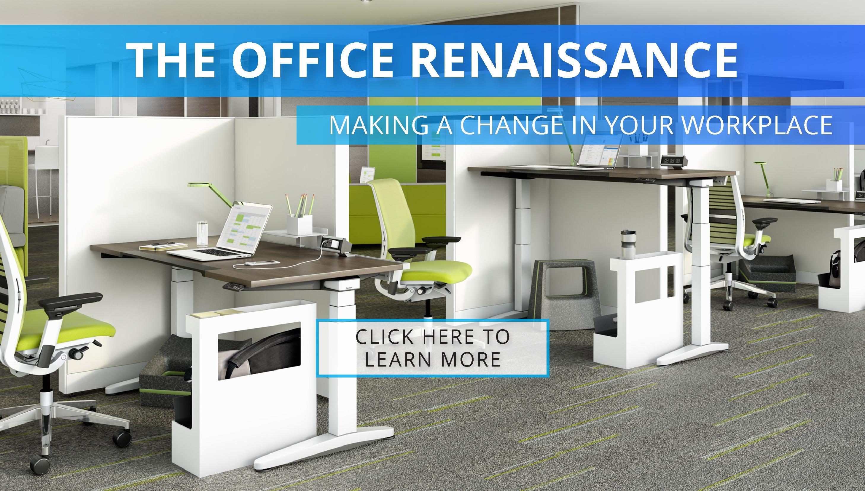 SR_Office-Renaissance_Web-Bannerai-01