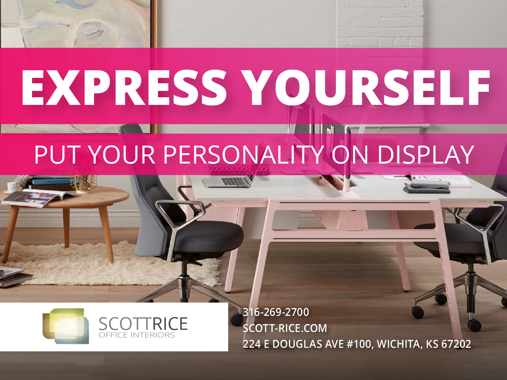 SR_express yourself_Social Graphics-01