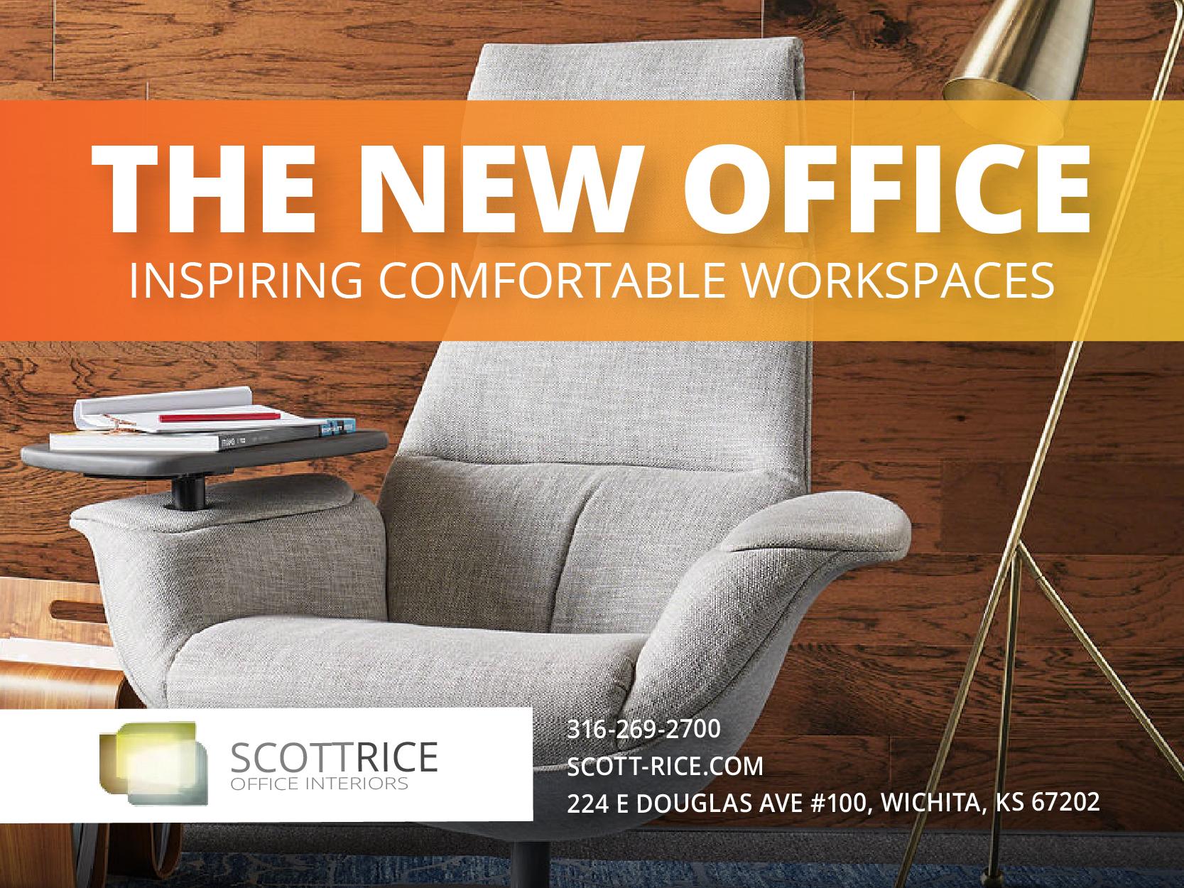 SR_Inpire Comfortable Workspaces_Email Blast-01