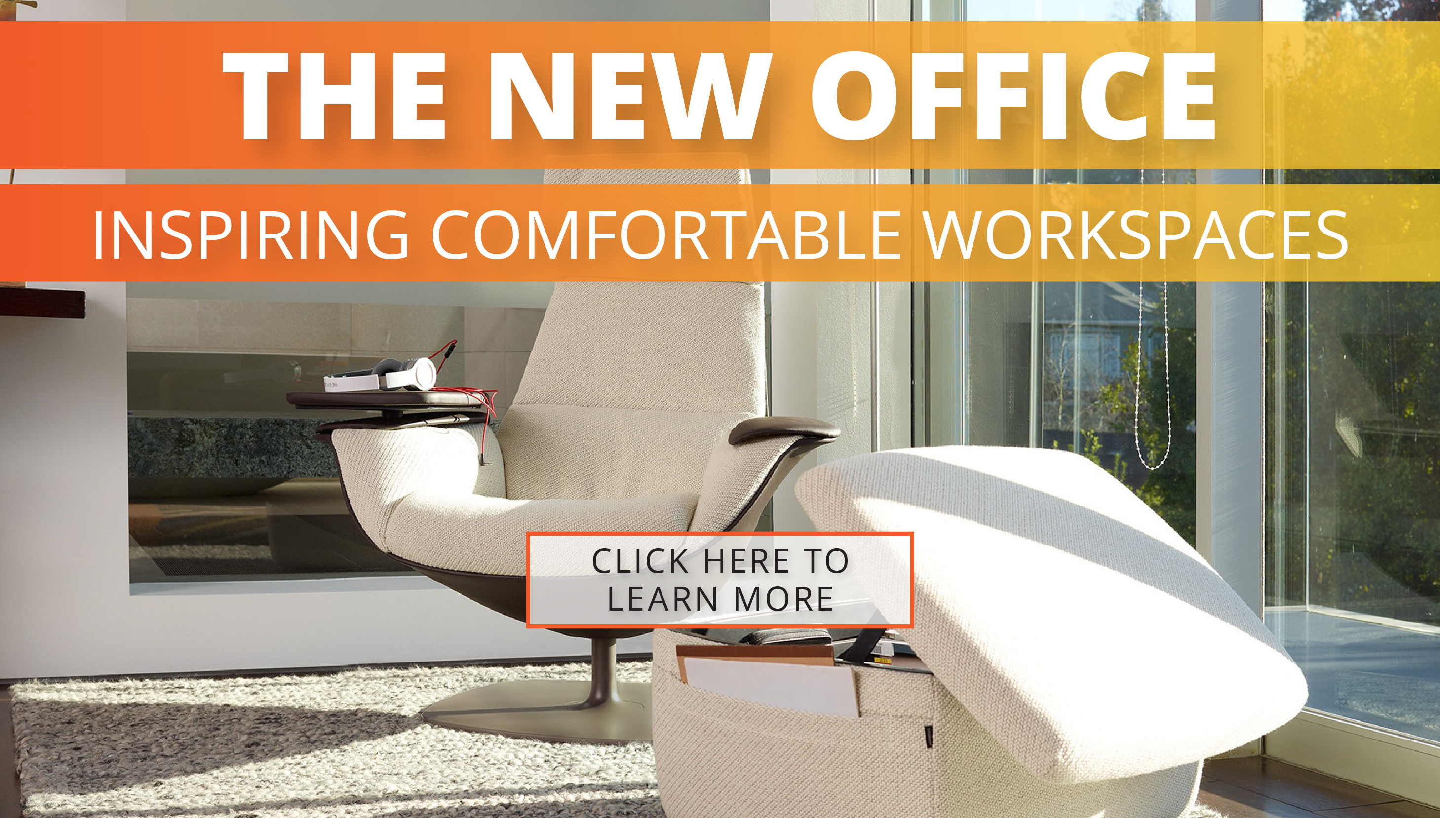 SR_Inpire-Comfortable-Workspaces_Website-Banner-01