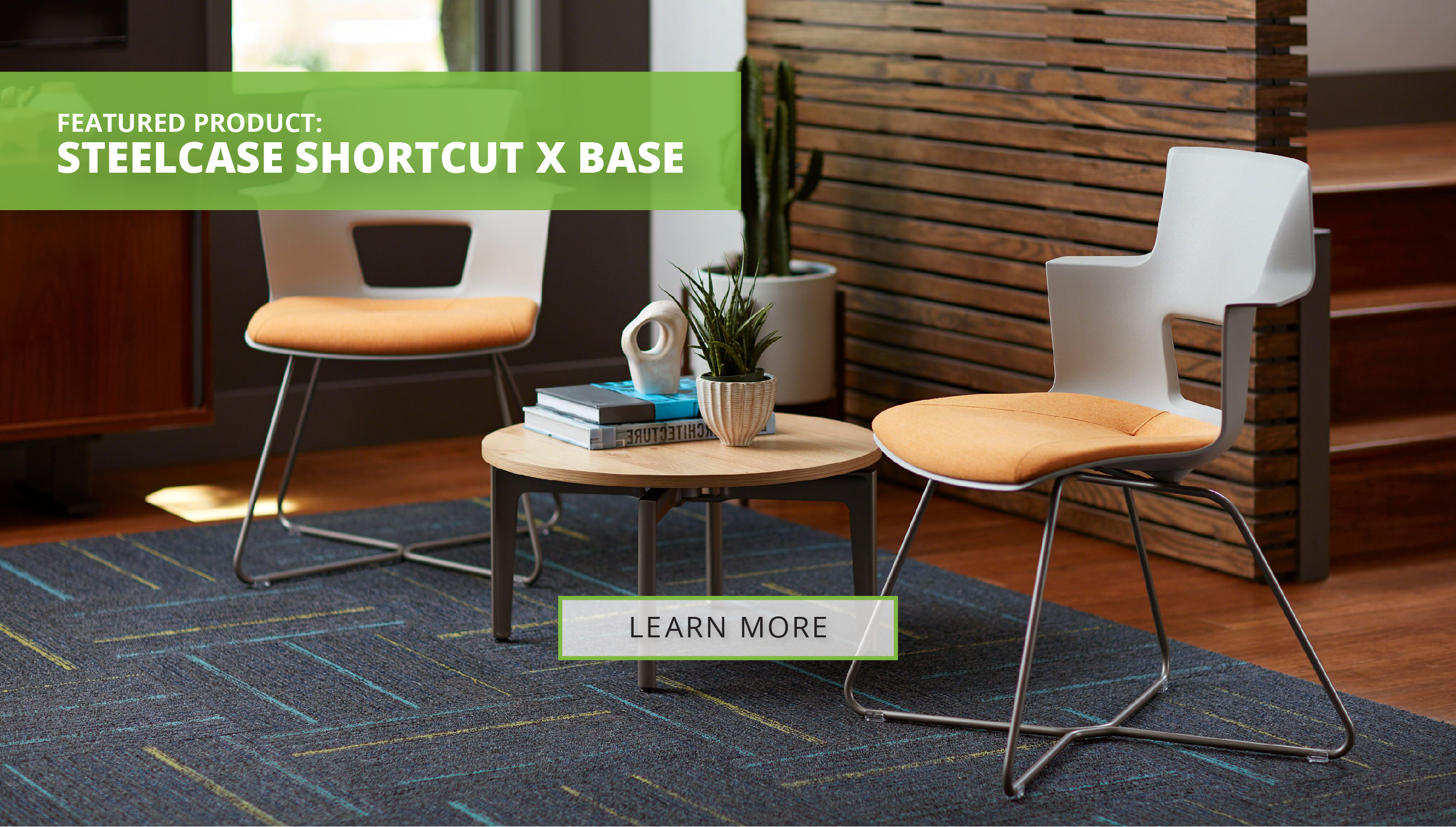 SR_Featured-Products_Shortcut-X_Website-Banner-01