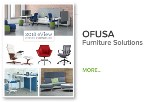 C008_ofusa_catalog_graphic