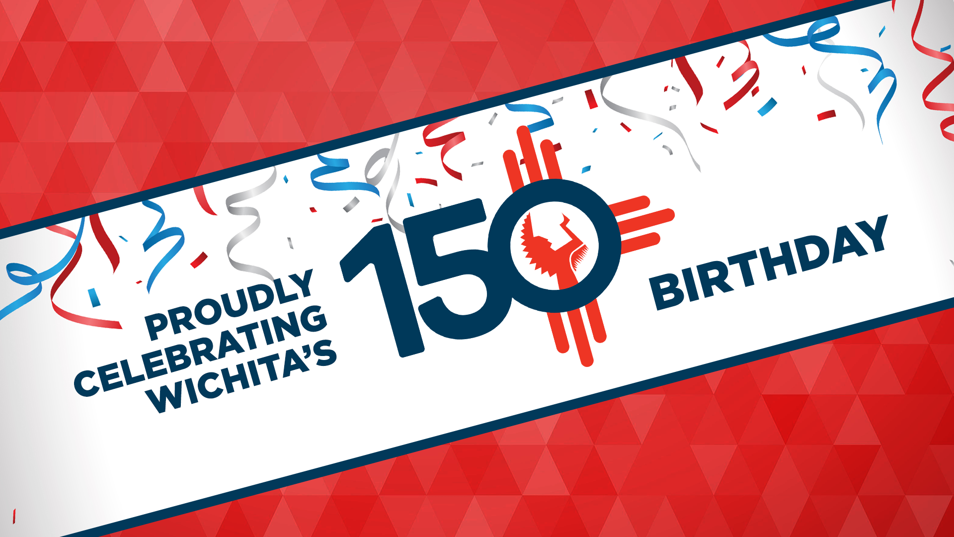 150th-Anniversary-Wichita-1920x1080-1